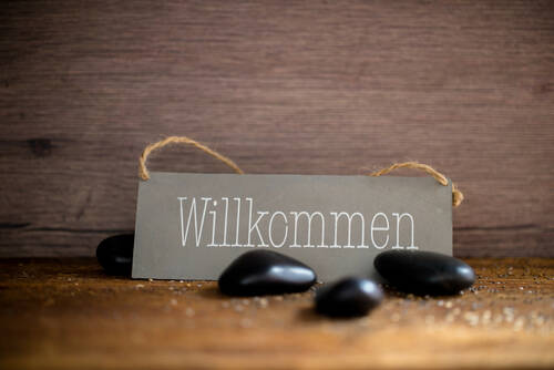 wellness & beauty - inbalance Gutschein-Shop